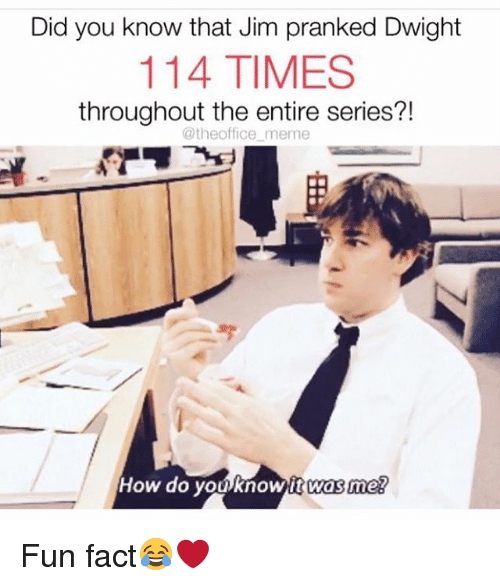 Fun Office Meme : Best memes about the office meme