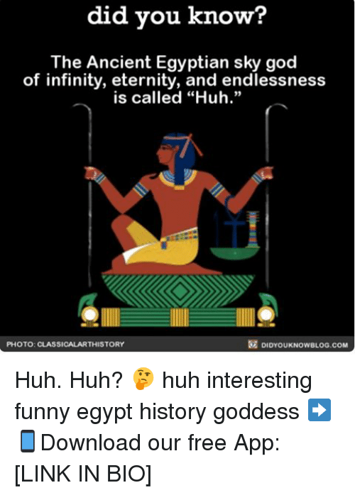 Funny Pictures About Egypt: 25+ Best Memes About Log