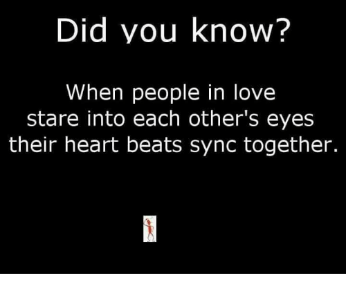 People That Love Each Other: Funny Heart Memes Of 2016 On SIZZLE
