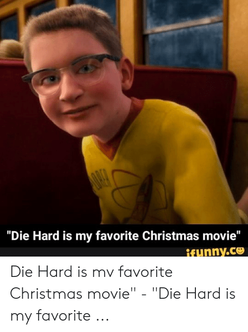25 Best Memes About Die Hard Christmas Movie Meme Die Hard Christmas Movie Memes We're getting weird meta vibes from mariah turning herself into a meme but, hey, she is the queen of christmas. die hard christmas movie memes