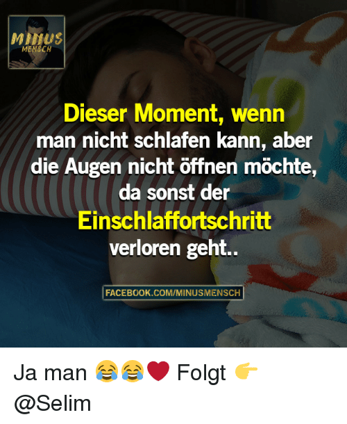 25 best memes about schlafen schlafen memes. Black Bedroom Furniture Sets. Home Design Ideas