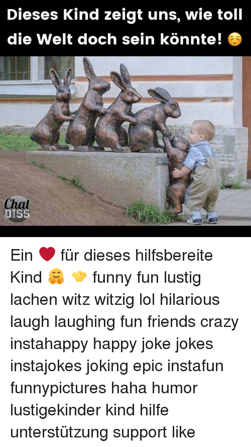 Hilariousness: Dieses Kind zeigt uns, wie toll  die Welt doch sein  konnte! Ein ❤️ für dieses hilfsbereite Kind 🤗 🤝 funny fun lustig lachen witz witzig lol hilarious laugh laughing fun friends crazy instahappy happy joke jokes instajokes joking epic instafun funnypictures haha humor lustigekinder kind hilfe unterstützung support like