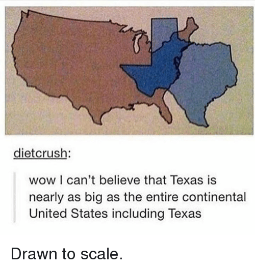 continental-united-states