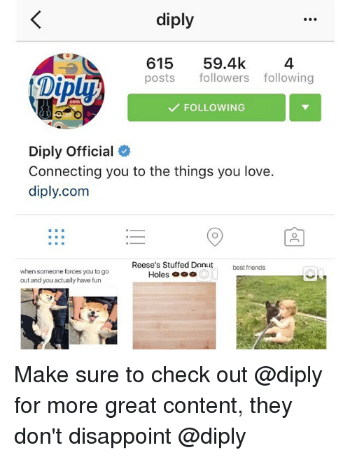 Dating your best friend diply