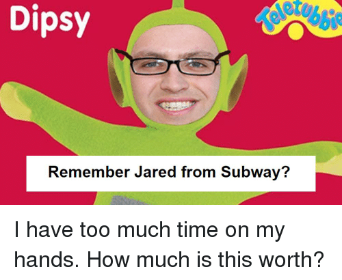 Swell Jared Fogle Meme Moonstone Antique Jewelry In Cambria Diy