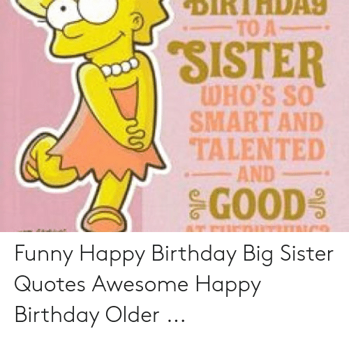 🔥 25+ Best Memes About Sister Quotes | Sister Quotes Memes