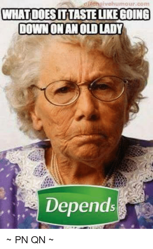 Funny Meme Old Lady : Funny old lady memes of on sizzle ladies