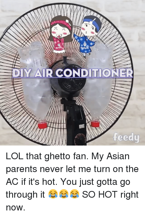 25+ Best Memes About Ghetto And Asian