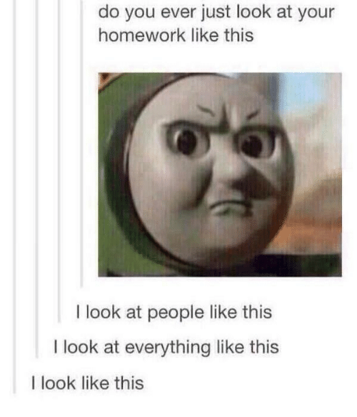 Pay people to do your homework