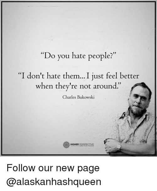 ️ 25+ Best Memes About Hating People | Hating People Memes