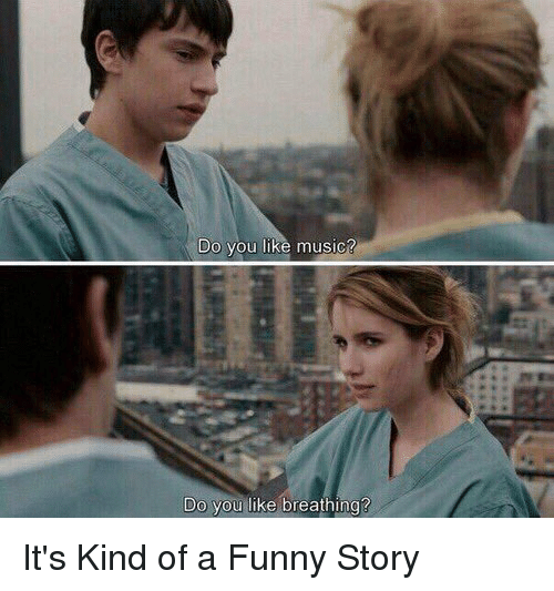 it s kind of a funny story Ver pelicula una historia casi divertida (it's kind of a funny story) en español, ver una historia casi divertida (it's kind of a funny story) gratis,.