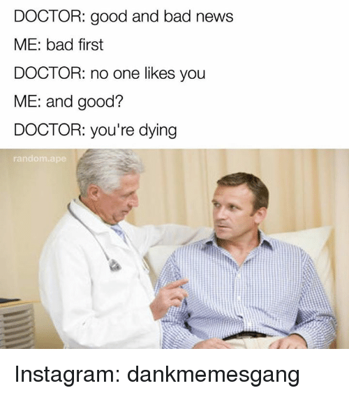 Funny Memes For Doctors : Funny goodness memes of on sizzle comely