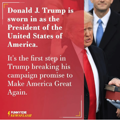 the best president of the usa