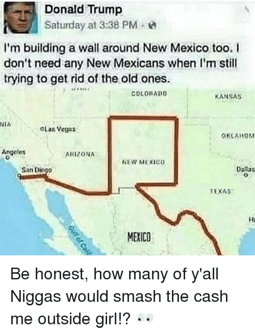 how to get a job building the wall