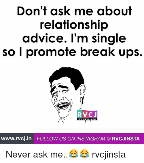 How To Ask If We Are In A Relationship