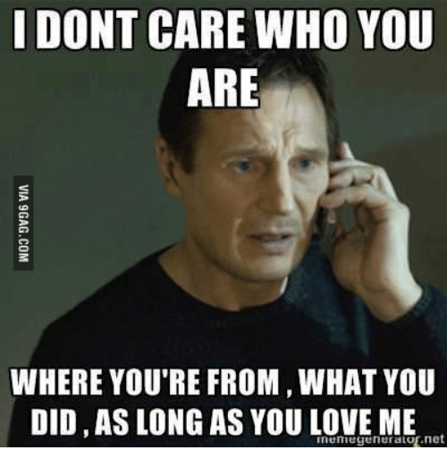 You Understand Me Meme 25+ Best Memes About I...