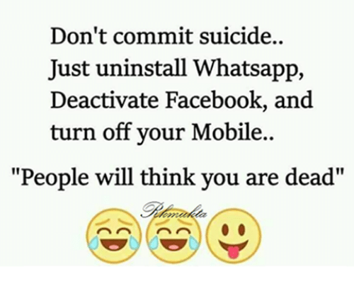 don t commit suicide 40 celebrities who committed suicide - omghype.