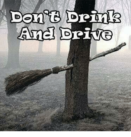 dank: Dont Drink  And Drivr