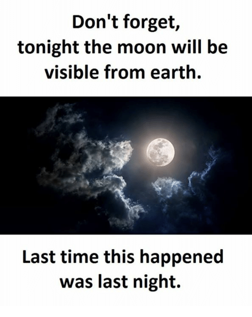 what time is the red moon visible tonight - photo #32