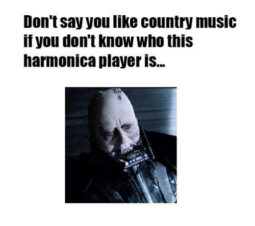 Funny Country Music Meme : Funny country music memes of on sizzle —˜