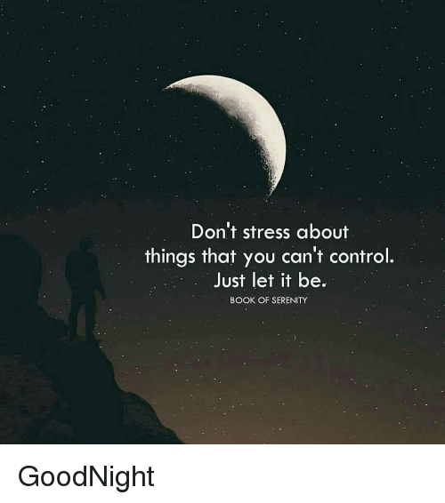 Don T Stress Funny Meme : Funny dont stress memes of on sizzle awesome quotes