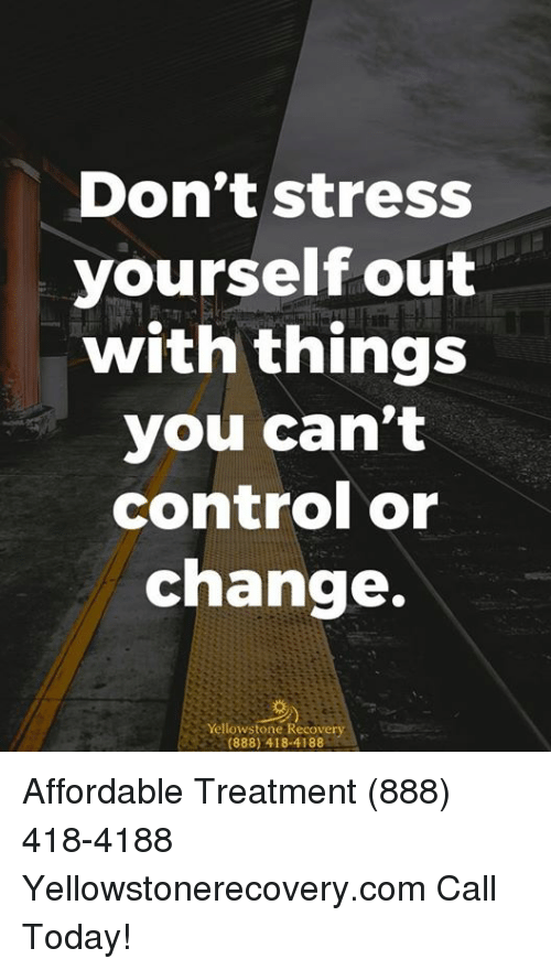 how to change the things you hate about yourself