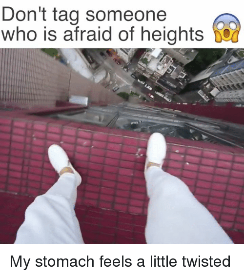 dont tag someone who is afraid of heights doc my 3978241 🔥 25 best memes about isle of man tt isle of man tt memes