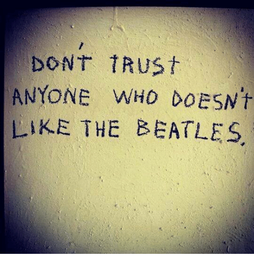 dont-trust-anyone