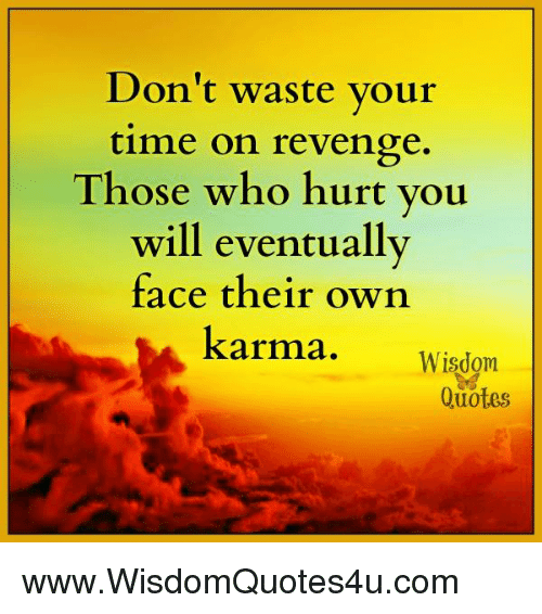 Dont Waste Time Quotes: 25+ Best Memes About Who Hurt You