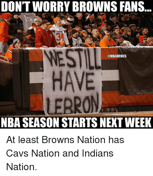 browns-fans