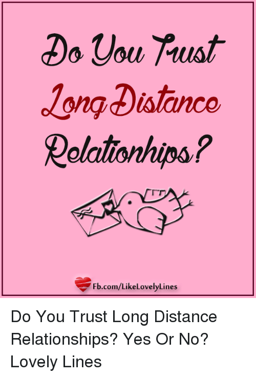 Long Distances Relationship Trust Quotes And Love Issues: Funny Long Distance Relationship Memes Of 2017 On SIZZLE