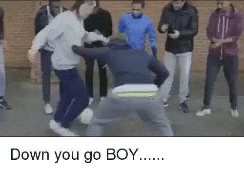how to make a boy go down on you