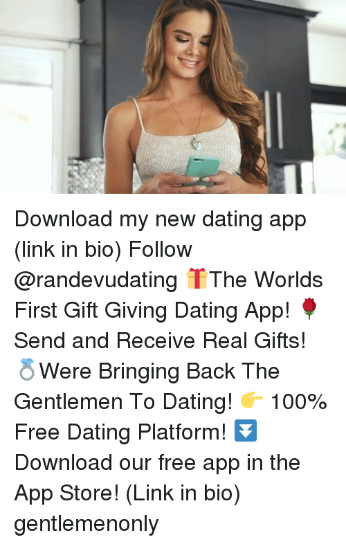 100% free online dating in new bavaria Ready to meet someone in bavaria create a 100% free profile now to contact any member on meet local bikers, you need to create a 100% free account to verify you are.
