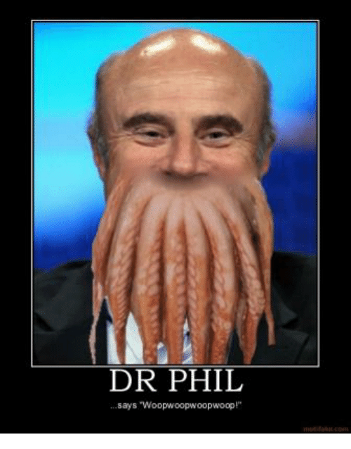 Dr Phil Says Woo oo oo oop 6266787 further Aumento De Gluteos Con Implantes in addition PromoImageId 114114 in addition Doctor Roberta Bondar Will Visit Manitoulin Part Northern Tour additionally Swim In Charles River 2016. on facebook doctor who