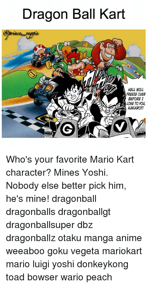 funny wario and mario kart memes of 2017 on sizzle