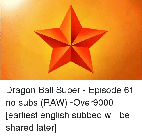 dragon ball super episode 30 english subs