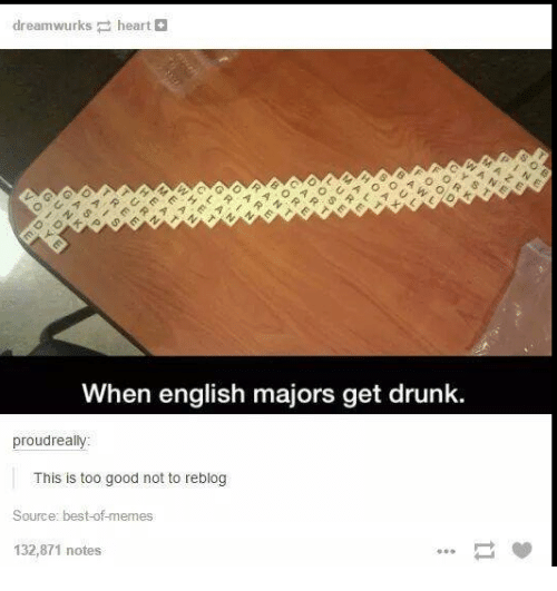 how to get a 25 in english