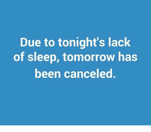 25 best memes about tomorrow tomorrow memes for Best time to fish tomorrow
