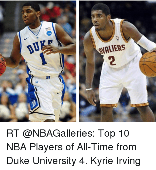 top 10 players of all time