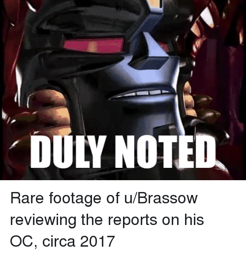 The report noted