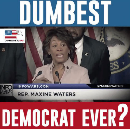 dumbest-conservativepost-info-a-maxinewa