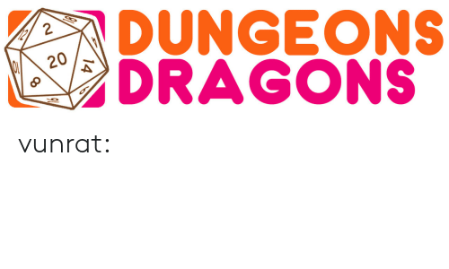 Tumblr, Blog, and Http: DUNGEONS  GONS  8  020 vunrat:
