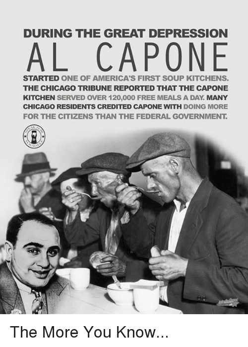 al capone and the great gatsby have a like Gatsby: different road capone essay gatsby: different road capone essay submitted by benkuang97 words: 1015  jay gatsby, tom buchanan, al capone, and larry samuel are seated at a dinner table, al capone and jay gatsby made their money by smuggling illegal alcohol into the city during prohibition while tom buchanan inherited all his.