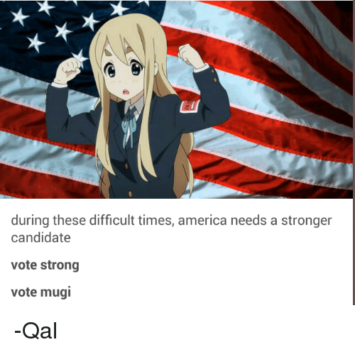 stronger candidate Strong candidate meaning, definition, english dictionary, synonym, see also 'going strong',strongly',strongman',string', reverso dictionary, english simple definition.