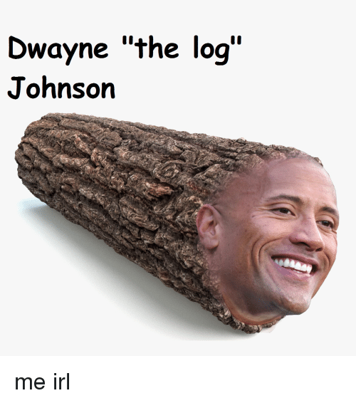 dwayne the log johnson me irl 22713272 dwayne \