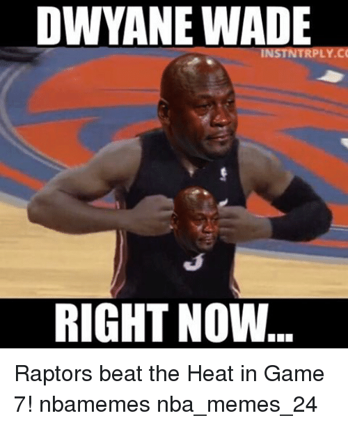 beat the heat game