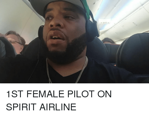 Daily new york daily news e news nydailynews cash me for Spirit airlines new york