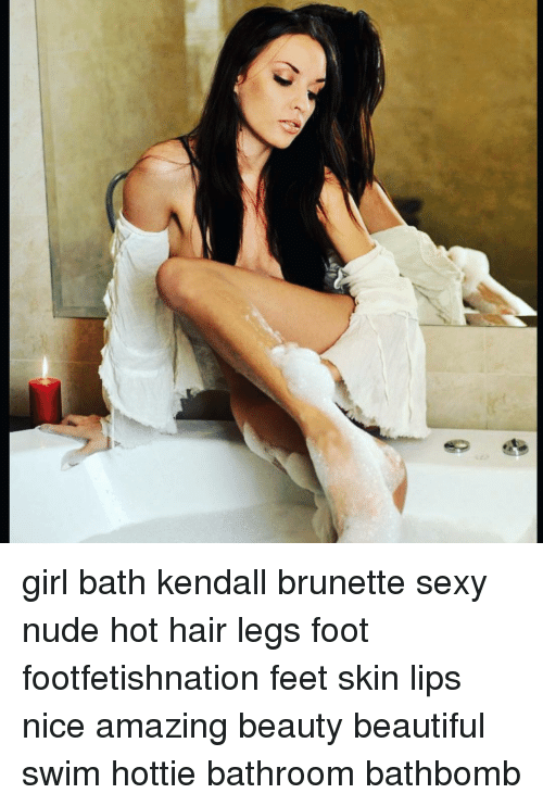from Lawrence sexy girl naked meme