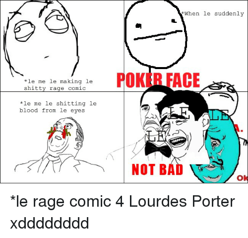 e me le making le shitty rage comic le me 8066112 meme and rage 28 images le rage comics meme collection 1