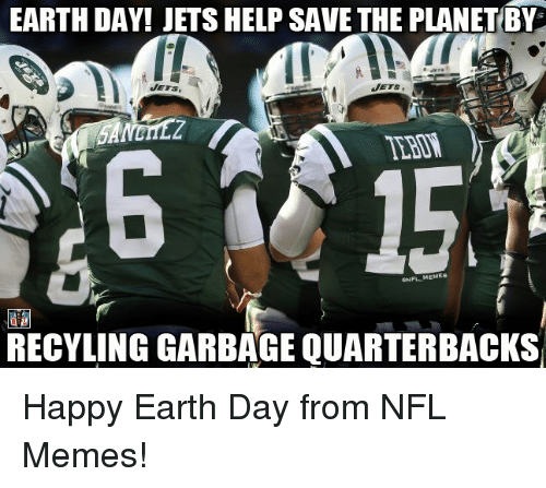 Funny Earth Day Meme : Funny earth day memes of on sizzle happy